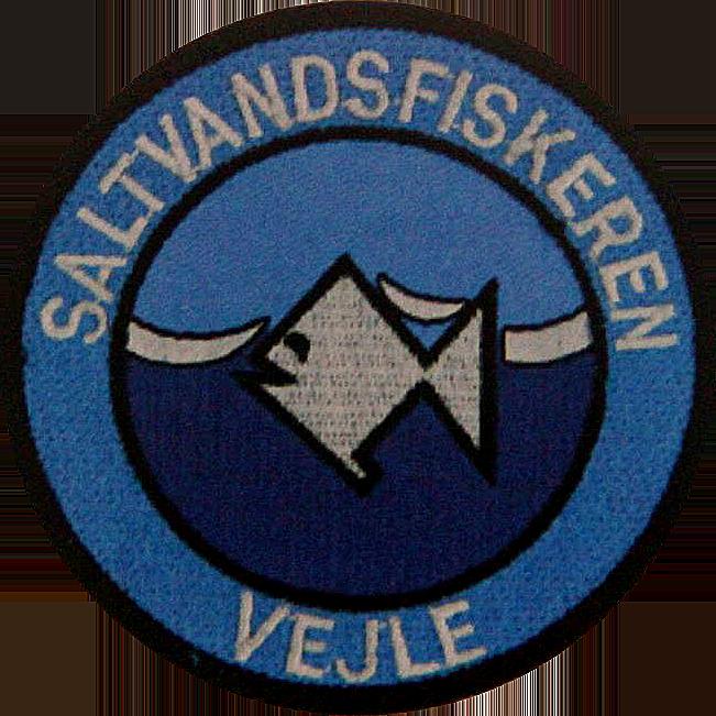 Saltvandsfiskeren Vejle